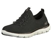 Sneaker 'Flex Appeal 2.0 Clear-Cut'