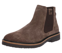 Chelsea Boot 'Trade 13' braun