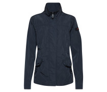 Jacke 'North Sea' navy