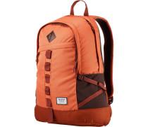 'shackford Pack' Daypack Rucksack