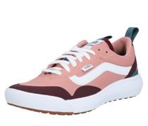 Sneaker 'UltraRange Exo'