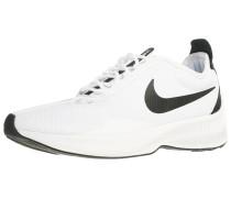 Sneaker 'Exp-Z07' weiß