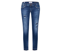 Jeans 'JF Pulpc Myri'
