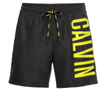 Badeshorts 'medium Drawstring'