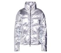 Jacke 'giacca Donna Maurice'