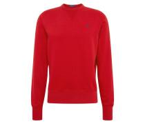 Shirt 'lscn M1-Long Sleeve-Knit'