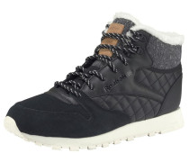 Sneaker 'Classic Leather Arctic Boot'