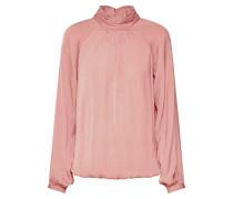 Bluse 'pamela 2' rosé