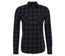 Hemd ' Western Shirt'