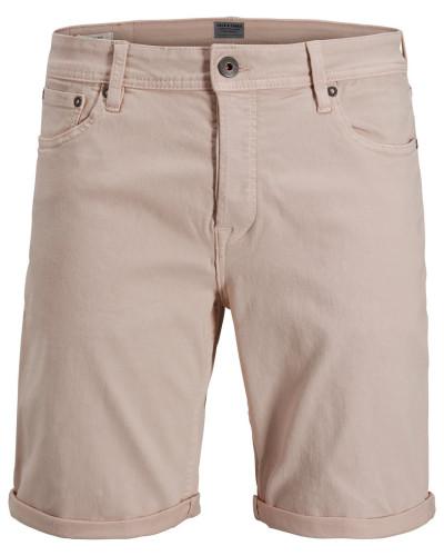 Shorts 'rick Original' rosé