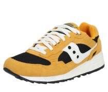 Sneaker 'shadow 5000'