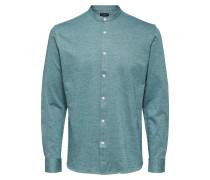 Hemd jade