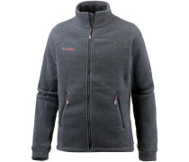 'Innominata Advanced ML' Fleecejacke Herren
