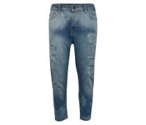 Jeans 'beam Light Blue 10187 Exp'
