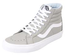 Sneaker 'UA SK8-Hi Reissue' grau