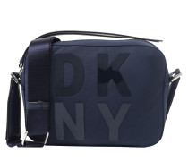 Tasche 'ave A-Camera Bag-Nylon' navy