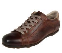 Sneaker 'barney' braun