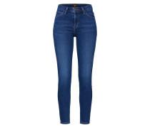 Jeans 'Scarlett High' blue denim