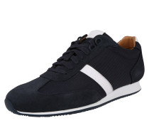 Sneaker 'Orland' navy