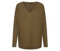 Pullover 'maye' grün