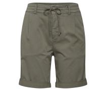 Shorts 'trainee' khaki