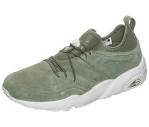 Sneaker 'Blaze of Glory Soft' grün
