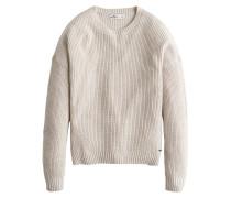 Sweatshirt 'bts19-Na Core Shaker Crew 3Cc'