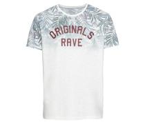 T-Shirt 'jornewtrope TEE Crew Neck'