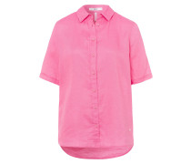 Bluse 'Viana' pink