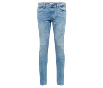 Jeans 'onsSPUN Blue Washed DCC 2049 Noos'