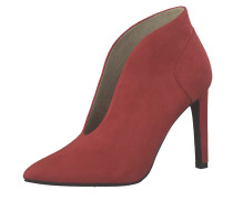 Damen - Pumps & High Heels 'Pumps' rot