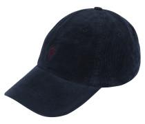 Cap 'classic Sport Small'