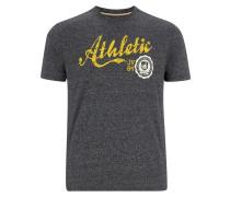 T-shirt 'Wim'
