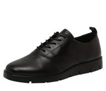 Sneaker 'Bella' schwarz