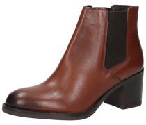 Chelsea Boots 'Mascarpone Bay'