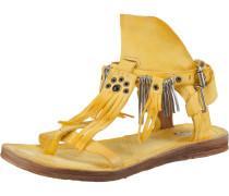 Sandale limone