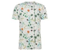 T-Shirt 'otto'