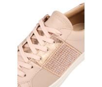 Sneaker 'moda' rosa