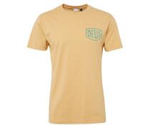 T-Shirt 'Marle Canggu Tee'