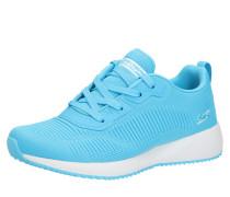 Sneaker 'Bobs Squad' hellblau