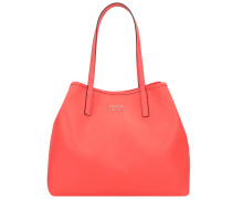 Shopper 'vikky' orange