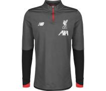 Sweatshirt 'FC Liverpool'