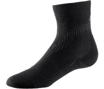Stabilizing Cool Laufsocken Damen