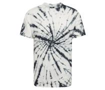 Shirt 'giggsen' offwhite