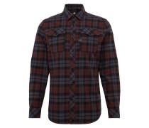 Hemd 'Landoh Shirt l/s'
