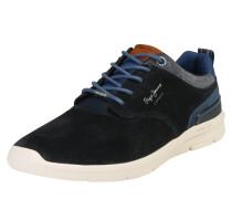 Sneaker 'jayden 2.1' marine
