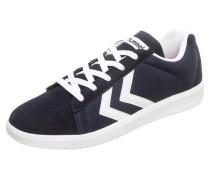 Sneaker 'Choice' schwarzmeliert