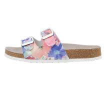 Sandale 'Sonje' mischfarben