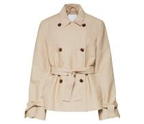 Jacke 'lazio Jacket' beige