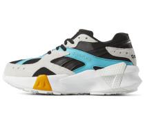 Sneaker 'Aztrek Double X Gigi Hadid'
